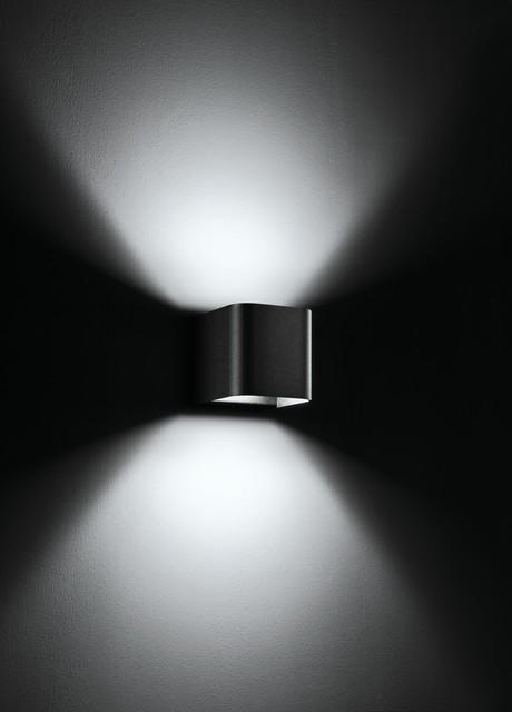 black white edition. Black Bedroom Furniture Sets. Home Design Ideas