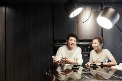 6 Singapore Interior Designers Show Us Their Own Homes