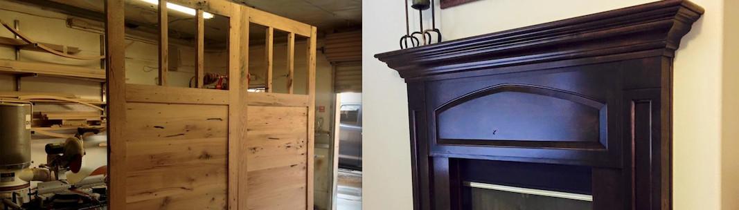 Lagunau0027s Custom Furniture