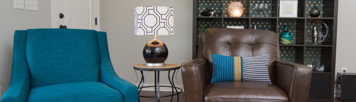 White Dog Photography U0026 Design   Chattanooga, TN, US 37405   Interior  Designers U0026 Decorators | Houzz