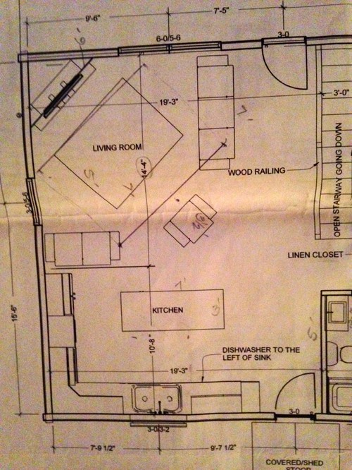 15 X 20 Kitchen Design 15 X 20 Kitchen Design Home Design Plan .
