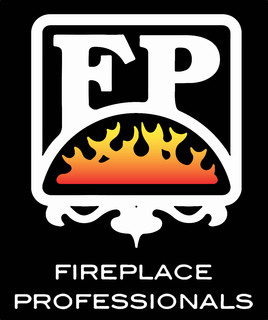 Fireplace Professionals, Inc. - Sioux Falls, SD, US 57105