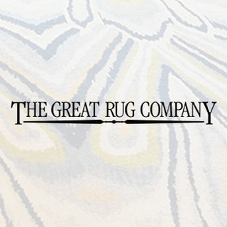The Great Rug Co.   Austin, TX, US 78757