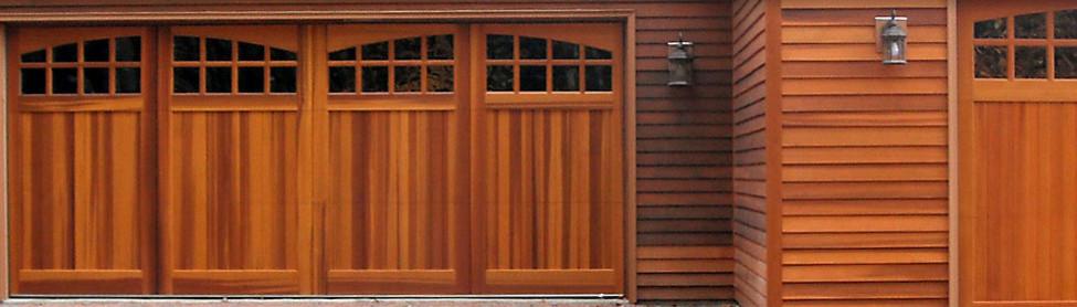 Garage door off track dearborn height 313 466 5515 for 14 foot garage door prices