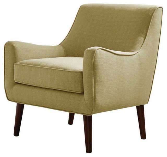 Fast Furnishings Modern Mid Century Style