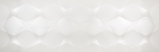 "12""x36"" Adamas Nacar Tile, Set Of 4, White."