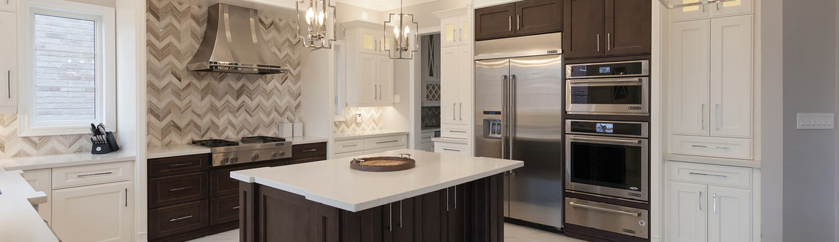 & Brampton Kitchen u0026 Cabinets Ltd. - Brampton ON CA L6W 3N5