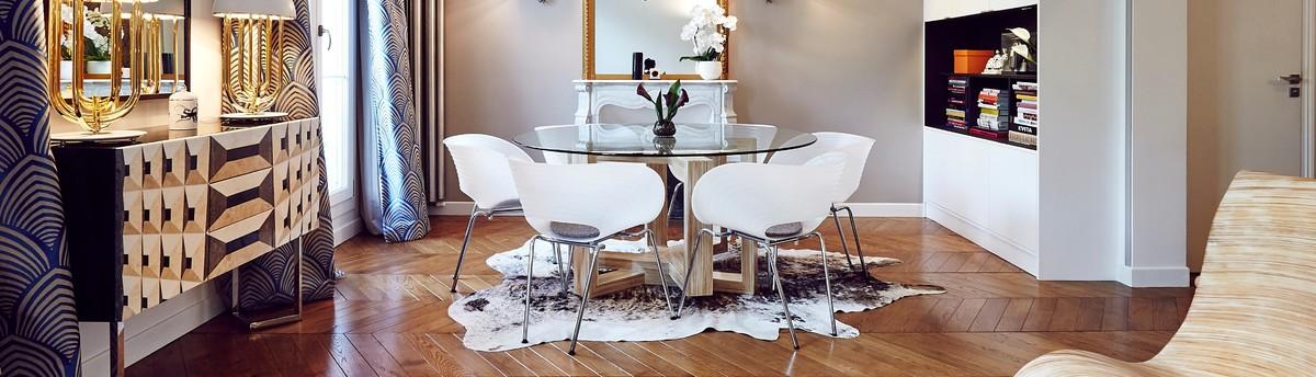 rue monsieur paris paris fr 75007. Black Bedroom Furniture Sets. Home Design Ideas