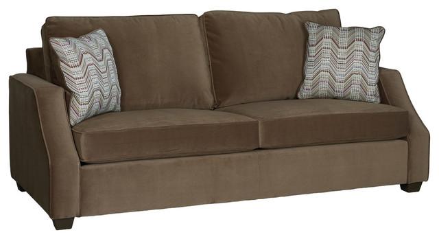 Hadley Sofa.