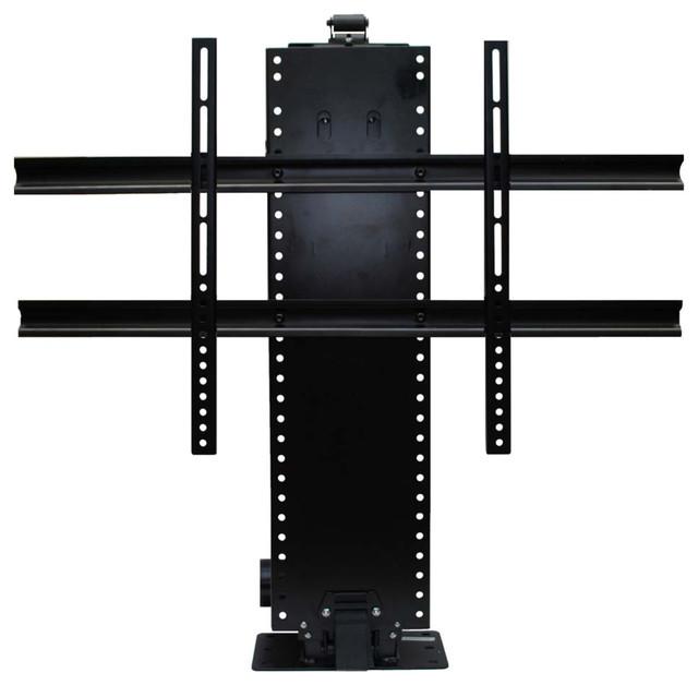 Touchstone WhisperLift II Flat Screen TV Lift Mechanism ...