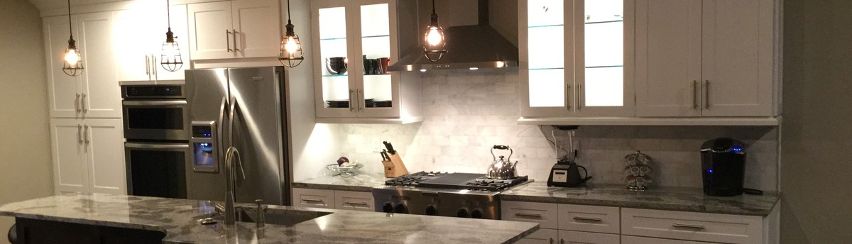 New Design For Kitchen design ideas kitchen New Design Inc Kitchen Bath Remodelers Reviews Past Projects Photos Houzz