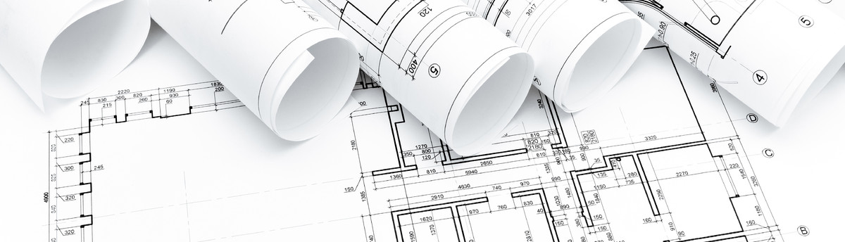 Dixie blueprint services inc palm city fl us building dixie blueprint services inc palm city fl us building designers and drafters houzz malvernweather Image collections