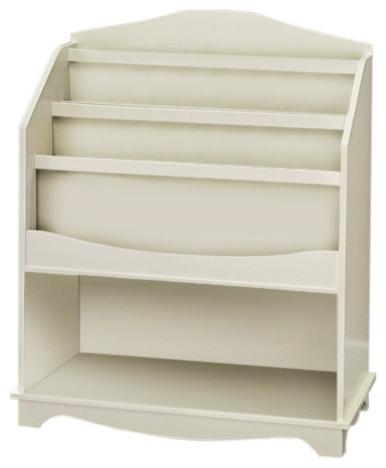 Sasha Bookcase.
