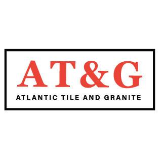 Atlantic Tile Amp Granite Kent Wa Home