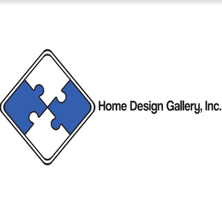 Home Design Gallery Mansfield TX US 76063