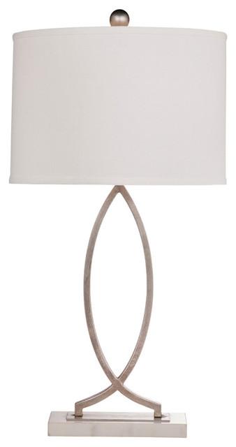 Lillian Table Lamp.