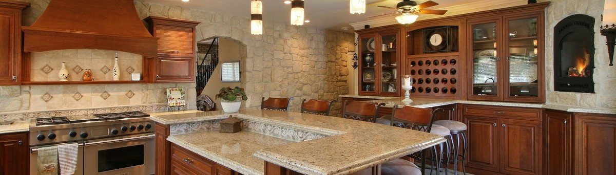 Cabinets By Design   Escondido, CA, US 92029 Part 34