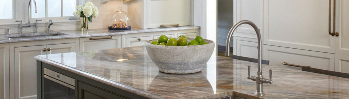 Exceptional HUGHES KITCHEN AND BATH COLLECTI ON   Huntersville, NC, US 28078