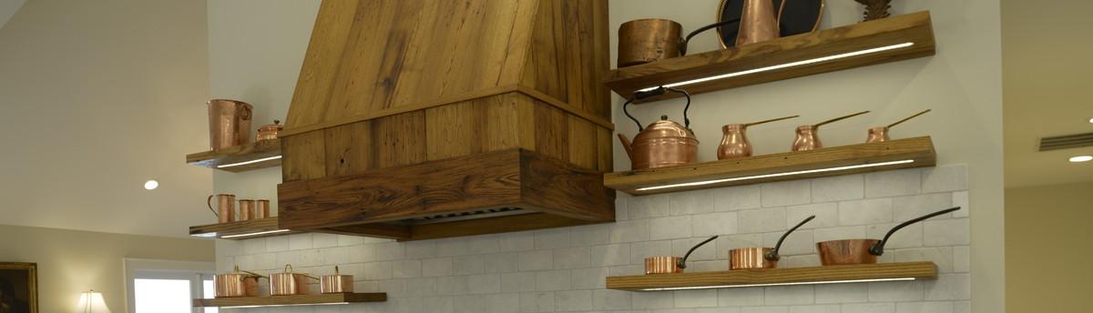 Expert kitchen designs llc amissville va us 20106 for Colorado kitchen designs llc