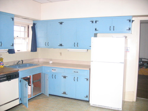 restoration of my 1850 farm house kitchen and family room