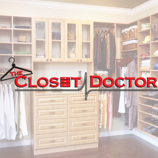 The Closet Doctor   Lincoln, CA, US 95648
