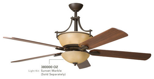 All Products / Lighting / Ceiling Lighting / Ceiling Fans