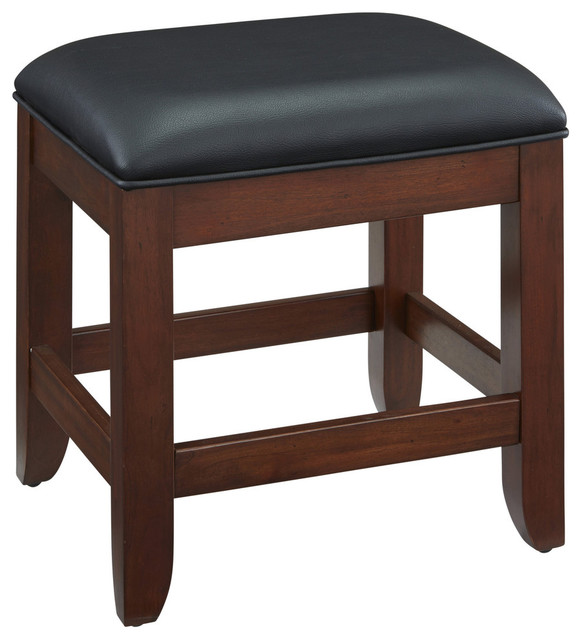 1st Avenue Davenport Vanity Stool Reviews Houzz