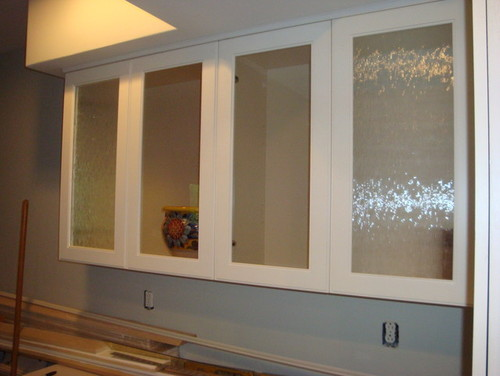 kitchen cabinets glass inserts kitchen cabinets glass inserts 20445
