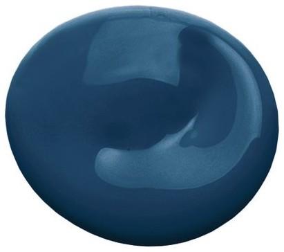 Benjamin Moore Marine Blue 2059-10 Paint