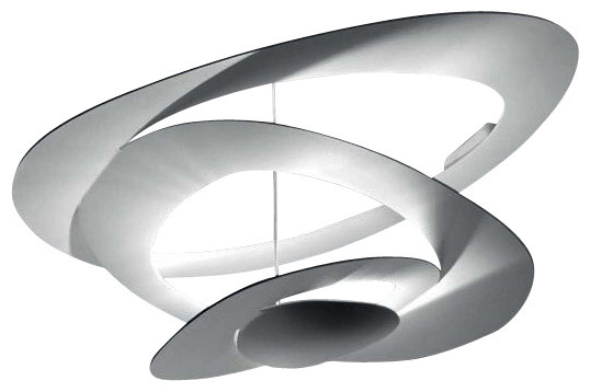 Modern ceiling lights simple modern office ceiling lights furniture gallery of modern white ceiling lights furniture market with modern ceiling lights aloadofball Image collections