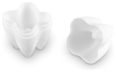 Sweet Tooth - Cupcake Molds