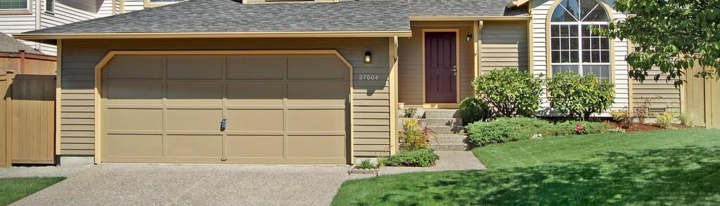Bosco Painting   Renton, WA, US 98056   Home