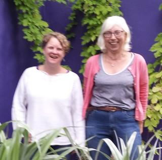 north leeds garden design leeds west yorkshire uk ls16