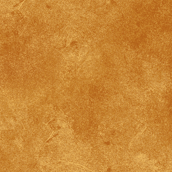 P Amp B Textiles Suede Texture Burnt Orange Fabric