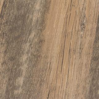 Buy Online Anchor Rustic Oak Mm WPC And Vinyl Plank Floor - Best tool for cutting vinyl plank flooring