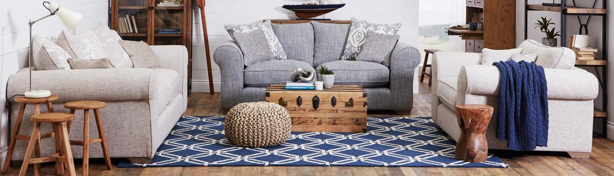 Wonderful Caseys Furniture   Cork, CO CORK, IE 0000