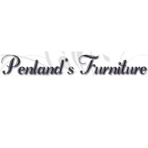 Penlandu0027s Furniture   Swannanoa, NC, US 28778