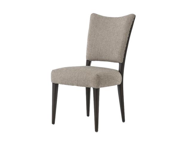 Four Hands Abbott Lennox Dining Chair