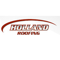 Holland Roofing Co., INC.   Anchorage, AK, US 99507
