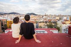 Урбанизм и будущее: Добро пожаловать в город... меняющийся город
