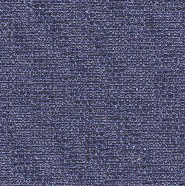 Scalamandre Fabric Madison Blue Violet 26697-018