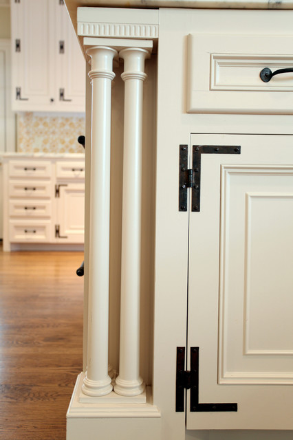 Charmant Exposed Cabinet Hinges Exposed Cabinet Hinges N R Nongzico .