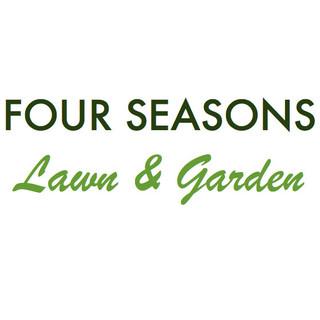 Four Seasons Lawn U0026 Garden   Dover, FL, US 33527