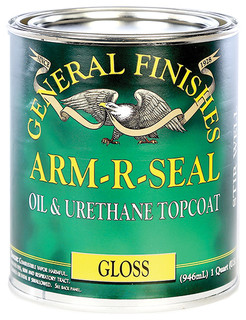 arm r seal kitchen cabinets general finishes arm r seal topcoat craftsman paint 10749