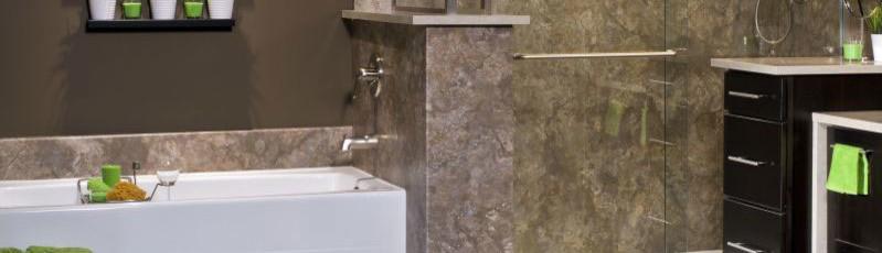 Bathroom Fixtures Indianapolis re-bath designs of indianapolis - indianapolis, in, us 46220