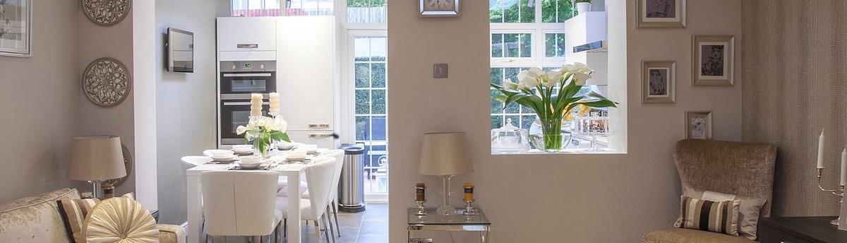 Millennium Interior Designers - London, UK SE18 1RP on brownstone interior design, millennium windows fort wayne, millennium design inc,