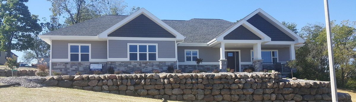 Scullion Builders Llc Waunakee Wi Us 53597