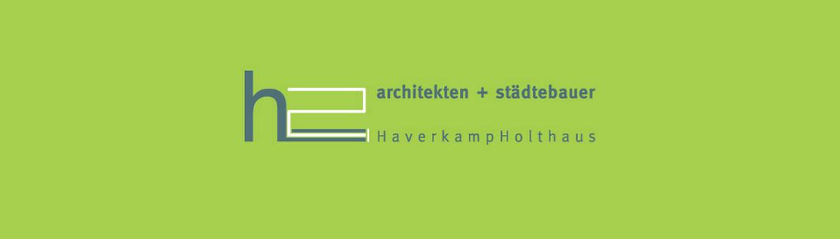 Architekt Emsdetten h2 architekten städtebauer haverkholthaus emsdetten de 48282