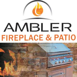 Ambler Fireplace U0026 Patio   Colmar, PA, US 18915