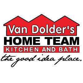 vandolders kitchen and bath 2 reviews 10 projects